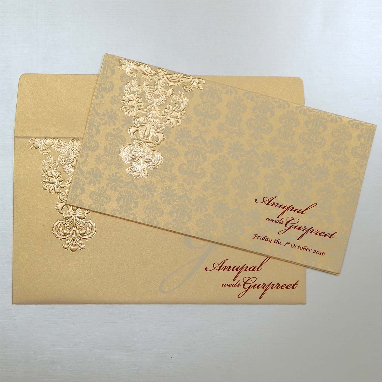 sanjh savera cards buy online indian wedding cards, indian Wedding Invitation Cards Gta Wedding Invitation Cards Gta #5 wedding invitation cards templates